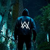 Alan Walker - ignite