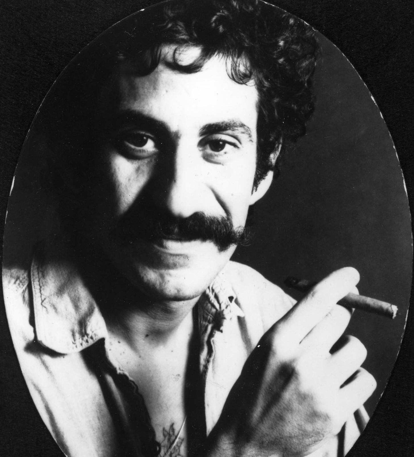 دانلود Jim Croce به نام Time In A Bottle 1973
